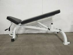 0 90 degree fitness bench 52 x