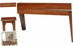 Ashley Furniture Signature Design - Berringer Dining Bench -