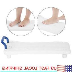Bathroom Bench Seat Elderly Safety Bathtubs Shower Seat With
