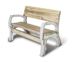 Chair Kit Sand Strong Construction Ergonomic Design for Outd