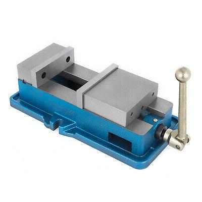 3-6'' Bench Clamp Vise with/without 360℃ Swivel Base