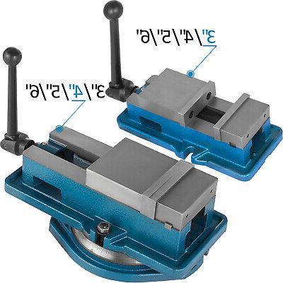 3 6 bench clamp lock vise