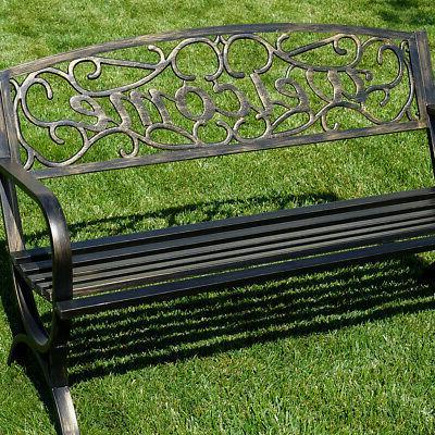 """50"""" Patio Garden Outdoor"""