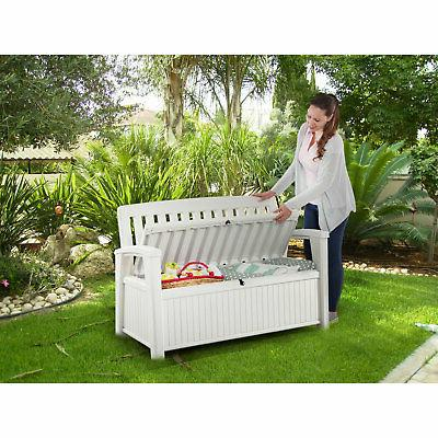 Keter for Garden,