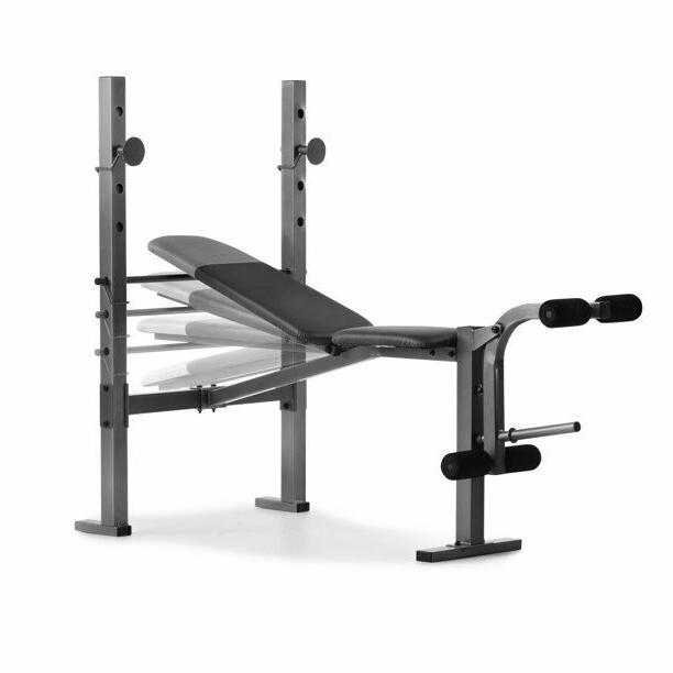 ADJUSTABLE LIFTING With Press Leg