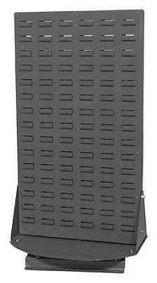 AKRO-MILS 98318GY Bench Top Rack, 32 x16 x18 in, Steel