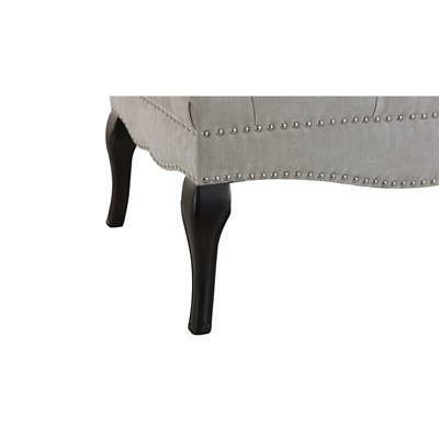 Camari Upholstered Grey