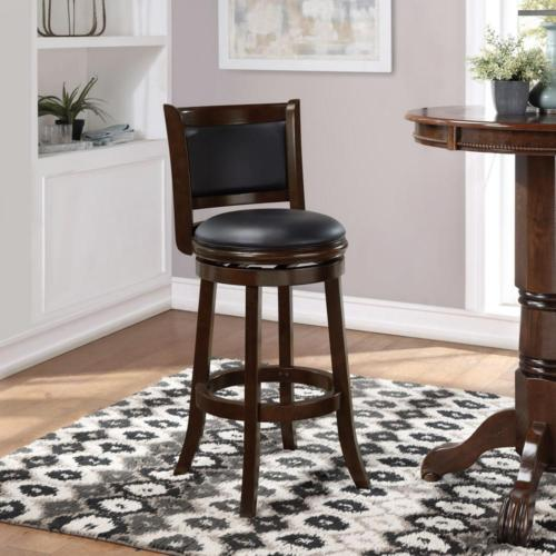 """Game Room Dining Bistro Chair 29"""""""