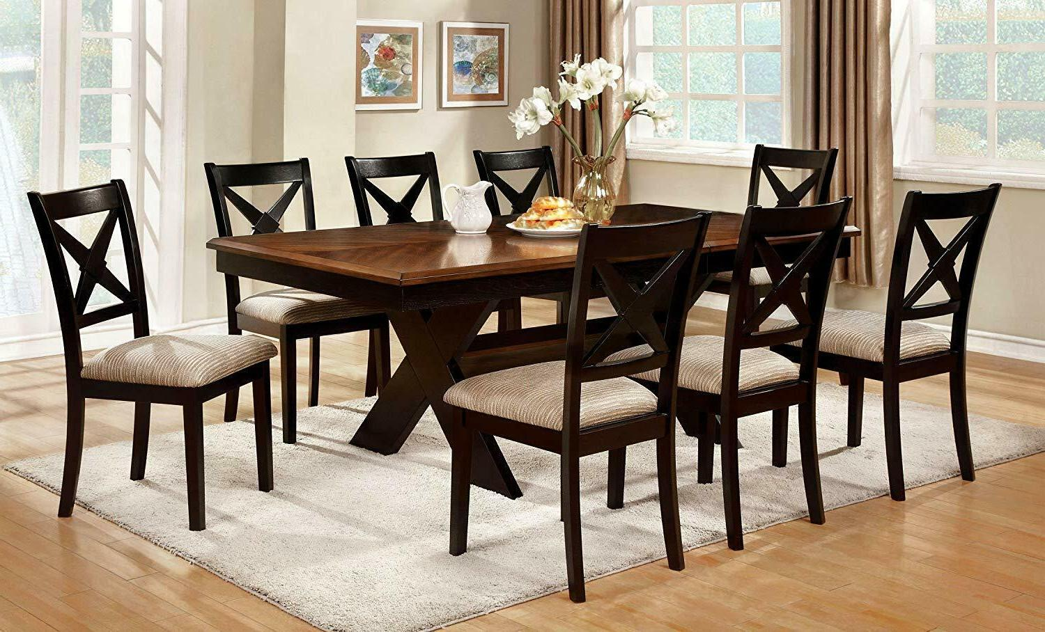 Furniture America Dining Home And Kitchen