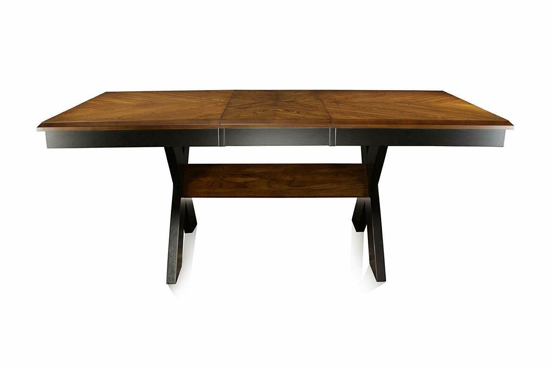 Furniture Dining BrownBest For Home