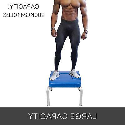 Headstand Bench Fitness Yoga Chair Yoga Exercise Training