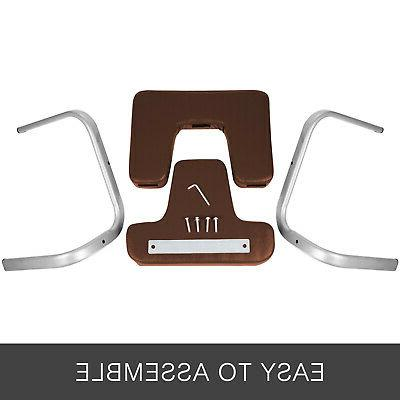 Headstand Bench Fitness Yoga Chair Inversion Exercise Training