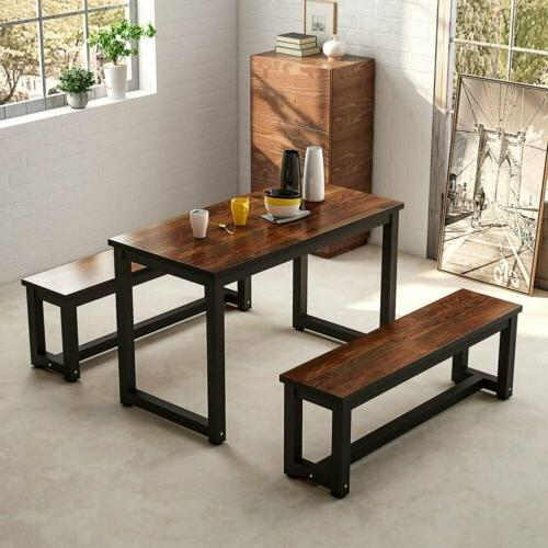 Home Two Dining Set