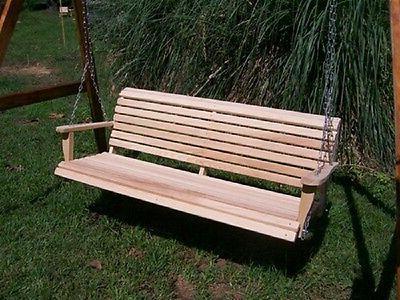 Home Garden Comfort Cypress Regular