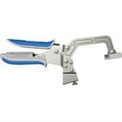 Kreg KBC3 3-Inch Large Padded Automatic Adjusting Bench