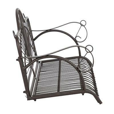 Porch Patio Deck Furniture