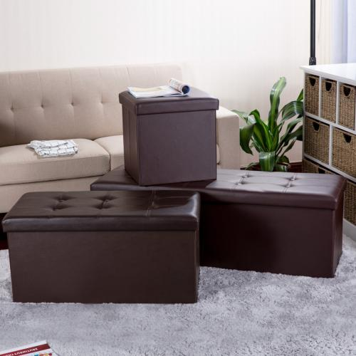 new 39 rectangular luxury large ottoman bench