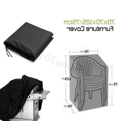 Outdoors Chair Furniture Patio