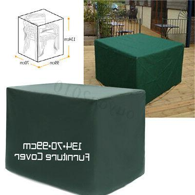 Outdoors Cover Waterproof Patio