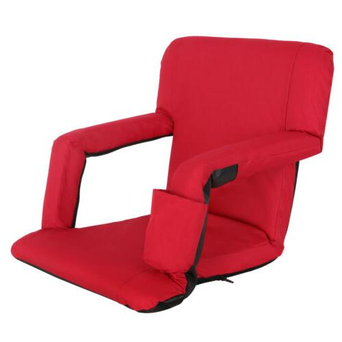 Red Chairs for or - 5