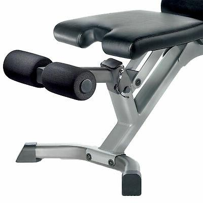 Bowflex SelectTech 3.1 Workout Seat