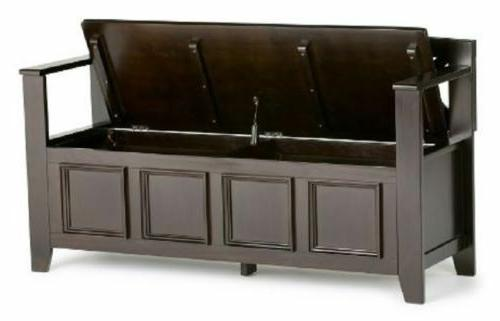Storage Benches For Bench Bedroom Hallway Lift