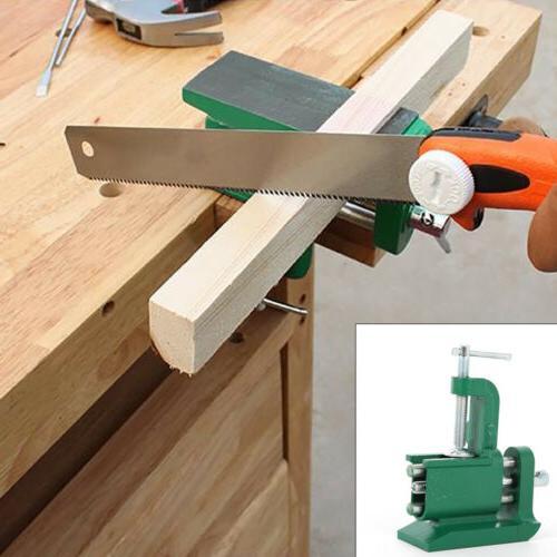 Cast Steel Bench Tools