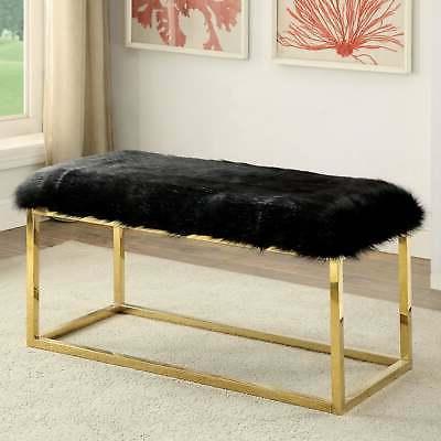 Tula 40-inch Bench by