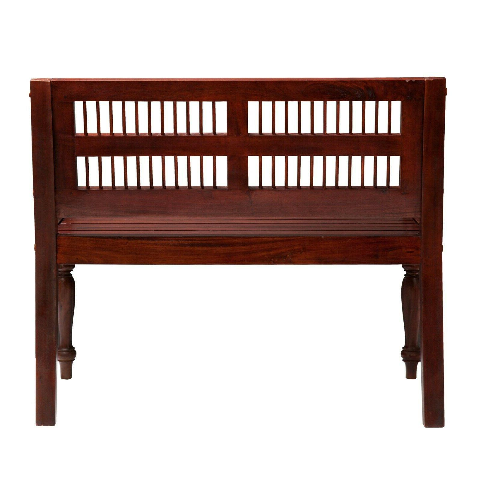 Wooden Indoor Finish Wood Traditional