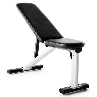 xr 6 0 adjustable utility bench w