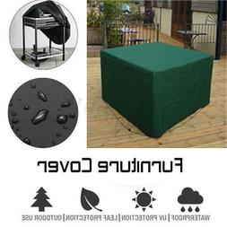 outdoors chair desk furniture cover waterproof parkland