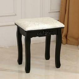 Vanity Stool Make Up Chair Dressing Room Bench Bedoom Stool